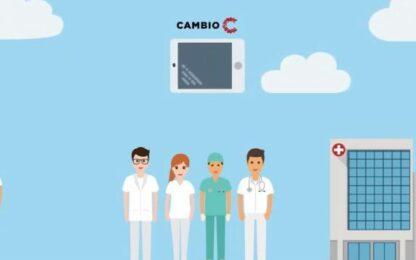 Cambio-COSMIC-ill-572x500 (1)