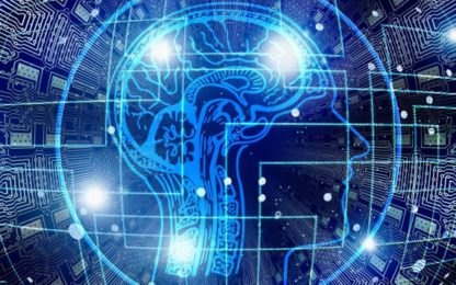artificial-intelligence-3382507-1920-572x500