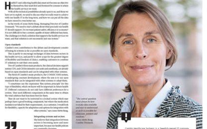 cambio-berlingske-article-image-en-950x632 (1)