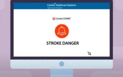 capture-cambio-decision-support-stroke-prevention-572x500